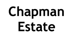 chapman-estate