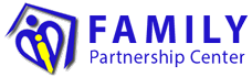 Family Partnership Center