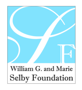 selby-foundation-updated-logo
